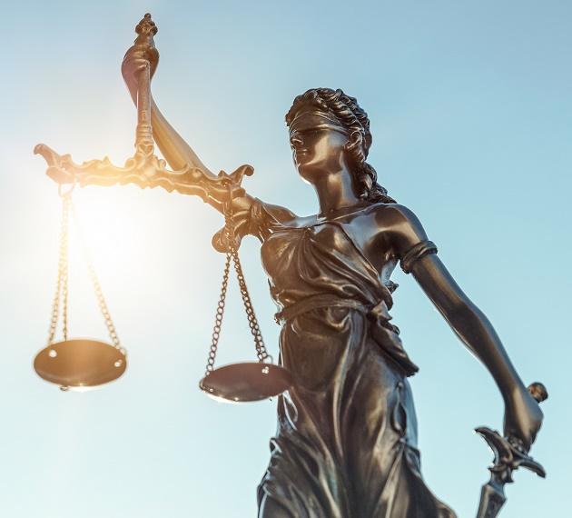 hire Civil Litigation Attorney