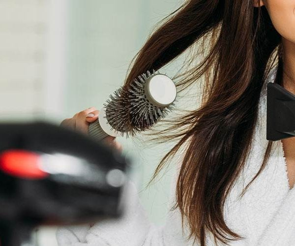 Top Tips You Can Follow to Effectively Care for Your Hair