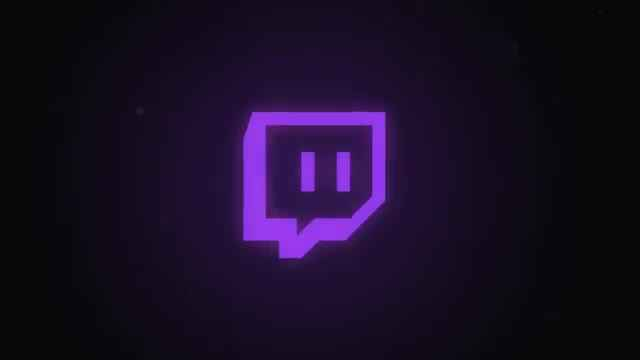Understanding How To Calculate Twitch Bits To USD