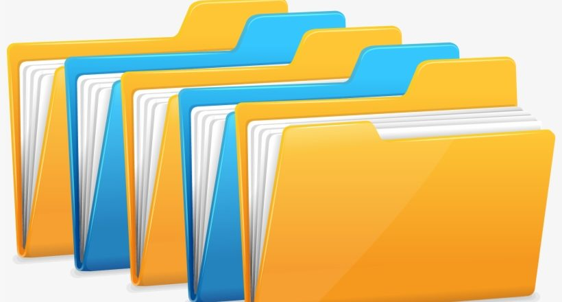 Getting to Know What an SPS File Is – What are Its Uses?